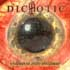 Dichotic: Collapse Into Despair